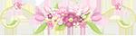 imagem flores